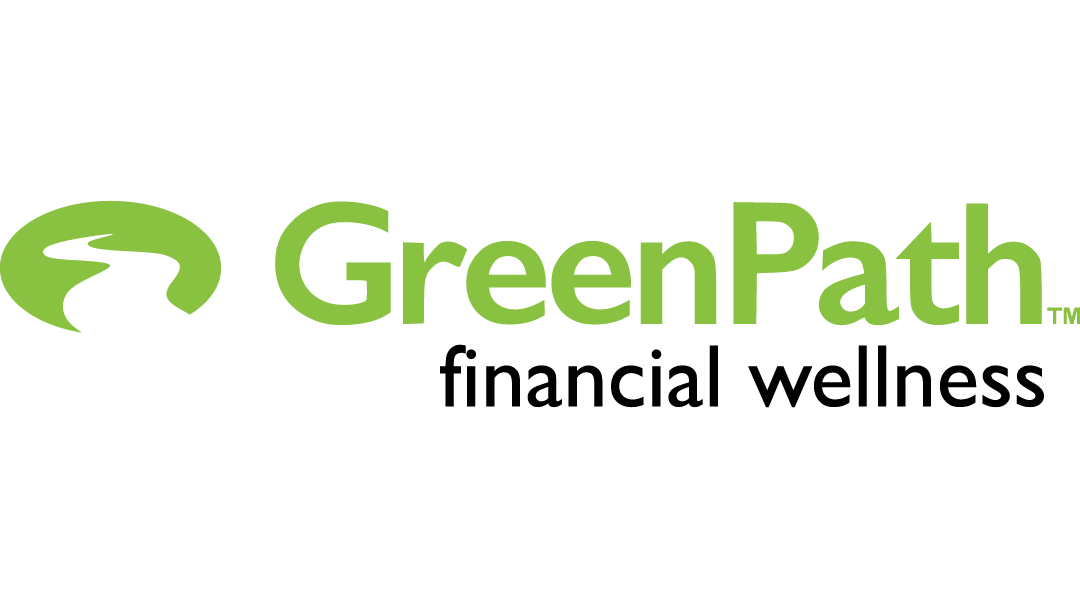 Greenpath A Road To Financial Wellness Banzai